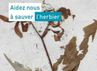 Sauvons l'Herbier!